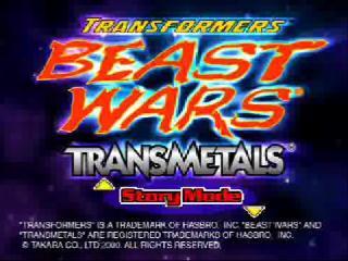 Transformers: …
